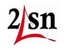 logo_2sn