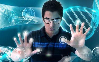 Endor propose aux entreprises une méthode pragmatique de Transformation numérique.