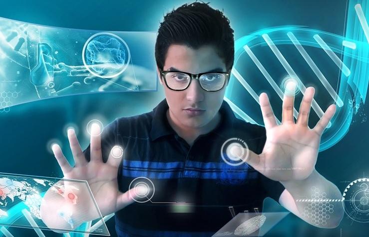 Endor propose aux entreprises une méthode innovante de Transformation numérique.